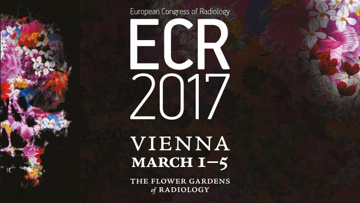 ECR 2017