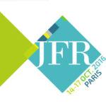 JFR 2016