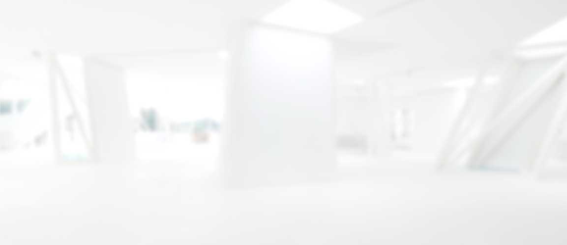bk-light-hospital